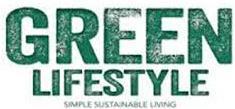green-lifestyle-logo.jpg