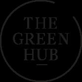 the-green-hub-logo.png
